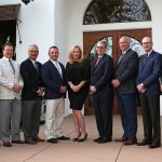 Starnet Elects 2 New Directors and Installs 2017 – 2018 Officers