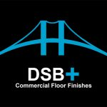 DSB+ Welcomes Its New Owners The Employees