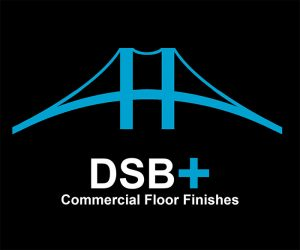 119-D.S.-Baxley-Inc.-dba-DSB-Premier-Maintenance-Group-Inc