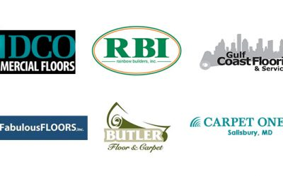 Superior Starnet Commercial Flooring Announces 6 New Members