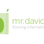 Mr. David's International Acquires Certified Floorcovering Services