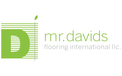 Mr-Davids-Flooring-Chicago-Il