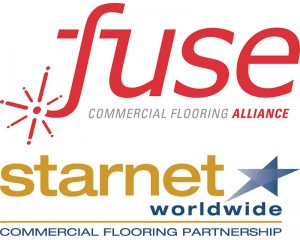 fuse-starnet-logos-vertical