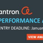 Antron® Performance Award Now Accepting Entries
