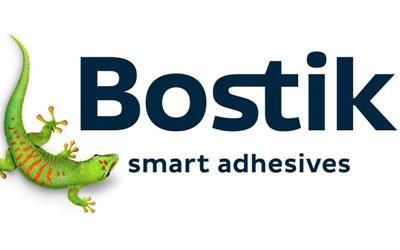 Bostik Becomes Starnet Supplier