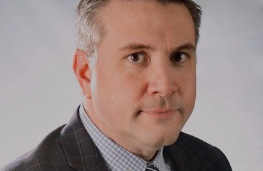 Mark Bischoff Discusses New Job at Starnet and Evolving Role of Commercial Flooring Contractors