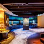 2018 Starnet Design Awards Celebrate Commercial Flooring Excellence