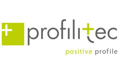Profilitec Becomes Starnet Preferred Vendor