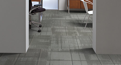 hign quality commercial flooring products