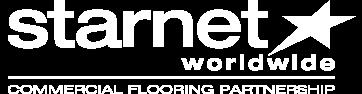 Starnet® Commercial Flooring