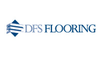 fc-DFS-flooring-logo