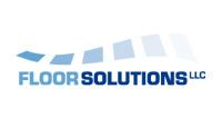 fc-floor-solutions-logo