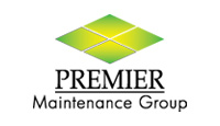 fc-premier-maintenance-group-logo