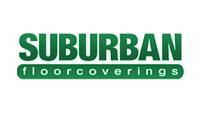 fc-suburban-logo