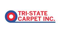 fc-tri-state-carpet-logo
