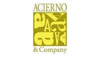 fc-acierno-company-logo