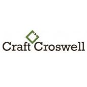 CraftCroswell-logo-e1387829867263