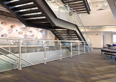 Corporate Flooring Solutions Starnet Commercial Flooring