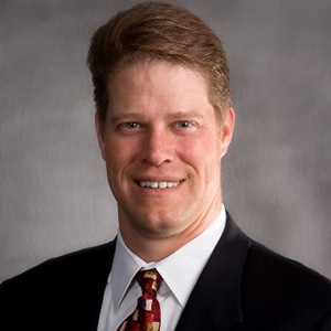 Dave Triepke