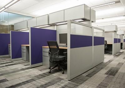Image Flooring LLC - Lenexa, KS
