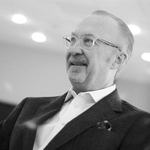 Jim Vanhauer