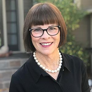 Kathi Kennedy