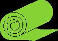 starnet carpet roll
