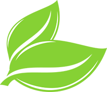 starnet reclamation icon