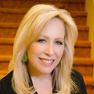 Cheryl Acierno