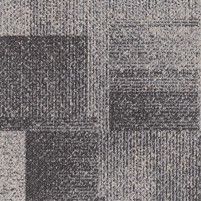 carpet tile texture. Random-RAN218-119 Carpet Tile Texture