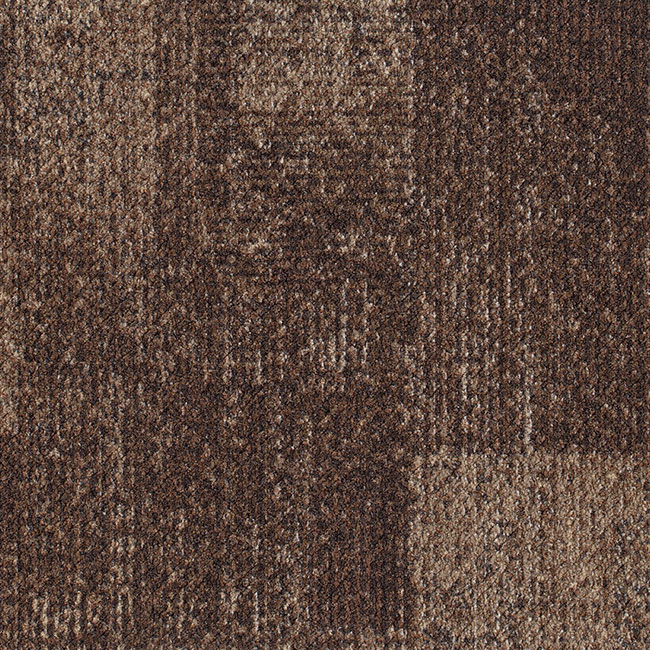 Random-RAN69-114