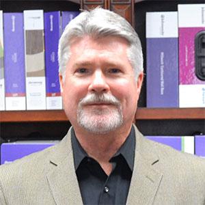 Randy Wadley