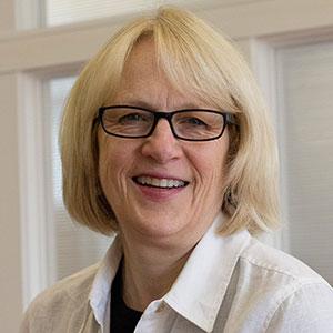 Jeanne Matson