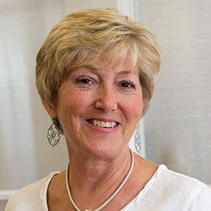 Pam Herrlinger