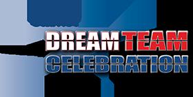 starnet-dream-team-celebration-small