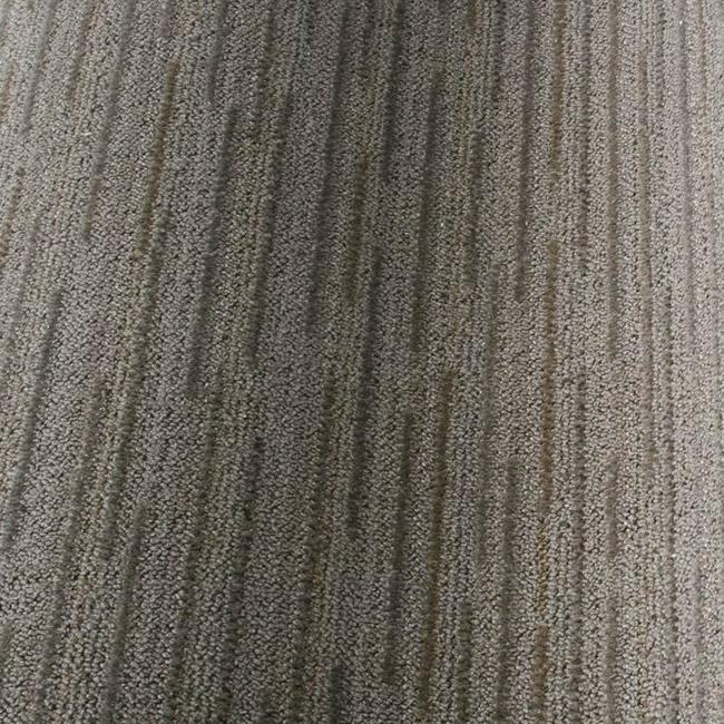 Ballroom Broadloom Carpet
