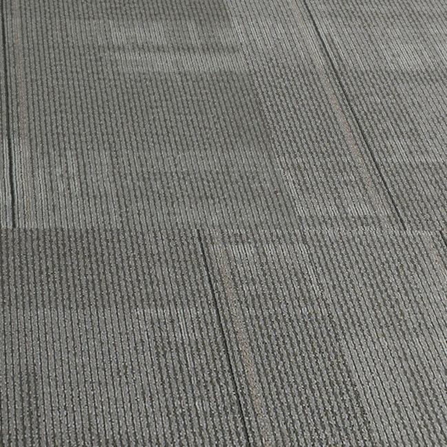 starnet urban view carpet tile swatch