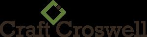 Craft Croswell Logo