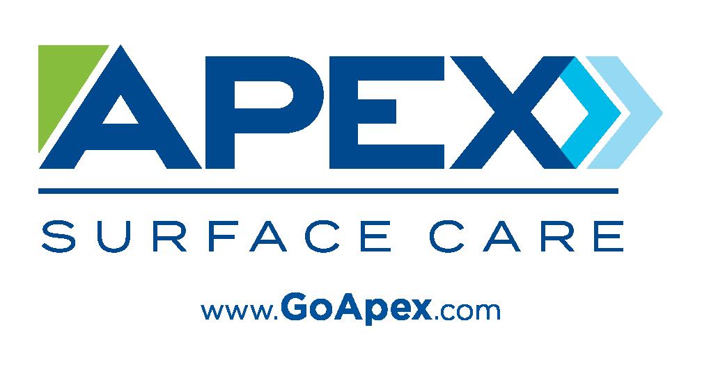 APEX Surface Care-url