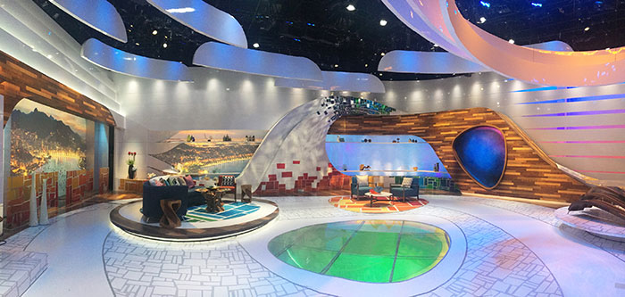 NBC-Studios-Rio