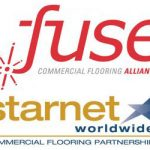 Fuse Alliance and Starnet Worldwide Hold Inaugural Joint Task Force Meeting at Surfaces