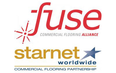 Fuse Alliance and Starnet Worldwide Join Forces to Address Key Industry Issues and Challenges