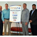 Starnet and NTCA Partner for Tile and Stone Training