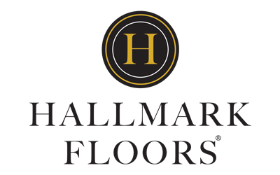 Hallmark Floors Joins Starnet