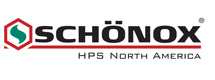 HPS Schönox Joins Starnet Preferred Vendor Network