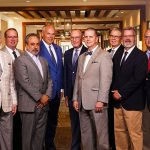 Starnet® Commercial Flooring Appoints Two New Members to Board of Directors
