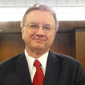 Bob Sabosik