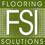 Flooring Solutions in San Francisco Bay Area Joins Starnet