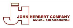 Starnet® Worldwide Commercial Flooring Partnership Welcomes John Herbert Company, Newburgh, NY
