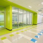2020 Starnet Design Awards Go Digital, Mark 22 Years of Commercial Flooring Excellence